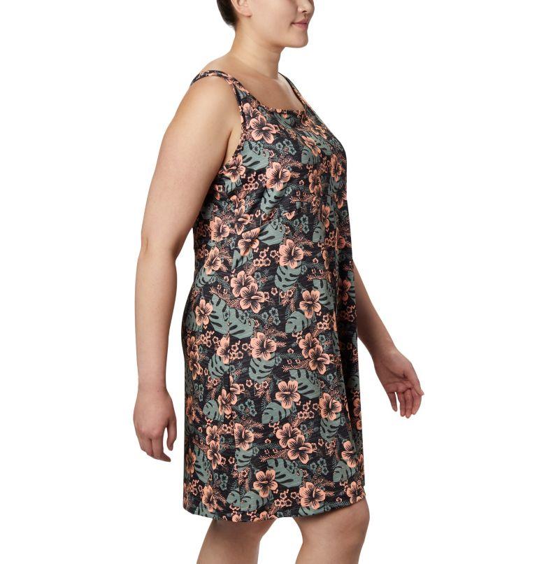Robe PFG Freezer™ III pour femme - Grandes tailles Robe PFG Freezer™ III pour femme - Grandes tailles, a3