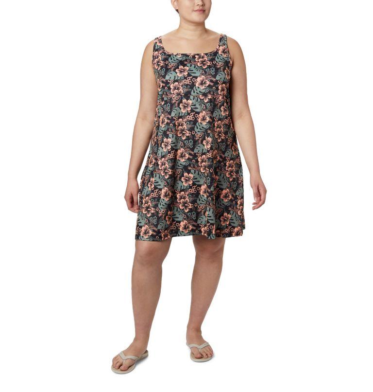 Robe PFG Freezer™ III pour femme - Grandes tailles Robe PFG Freezer™ III pour femme - Grandes tailles, front