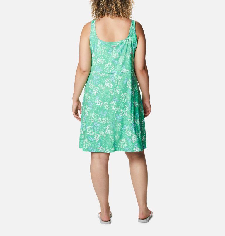 Women's PFG Freezer™ III Dress - Plus Size Women's PFG Freezer™ III Dress - Plus Size, back