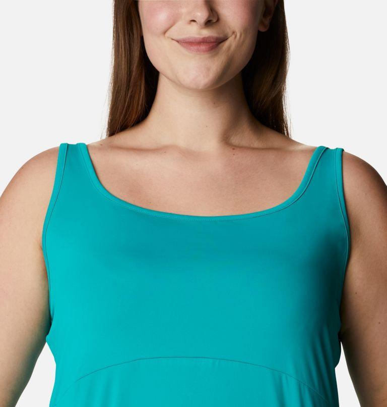 Women's PFG Freezer™ III Dress - Plus Size Women's PFG Freezer™ III Dress - Plus Size, a2
