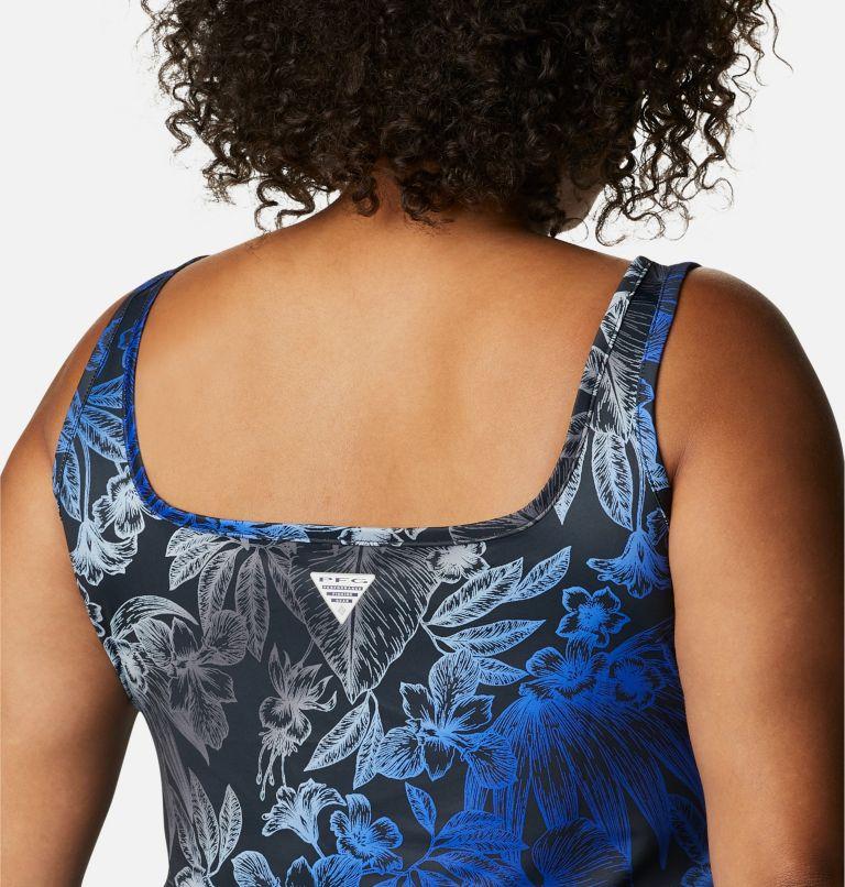 Women's PFG Freezer™ III Dress - Plus Size Women's PFG Freezer™ III Dress - Plus Size, a3