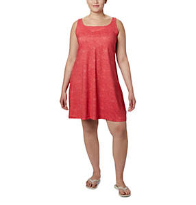 Women's PFG Freezer™ III Dress - Plus Size