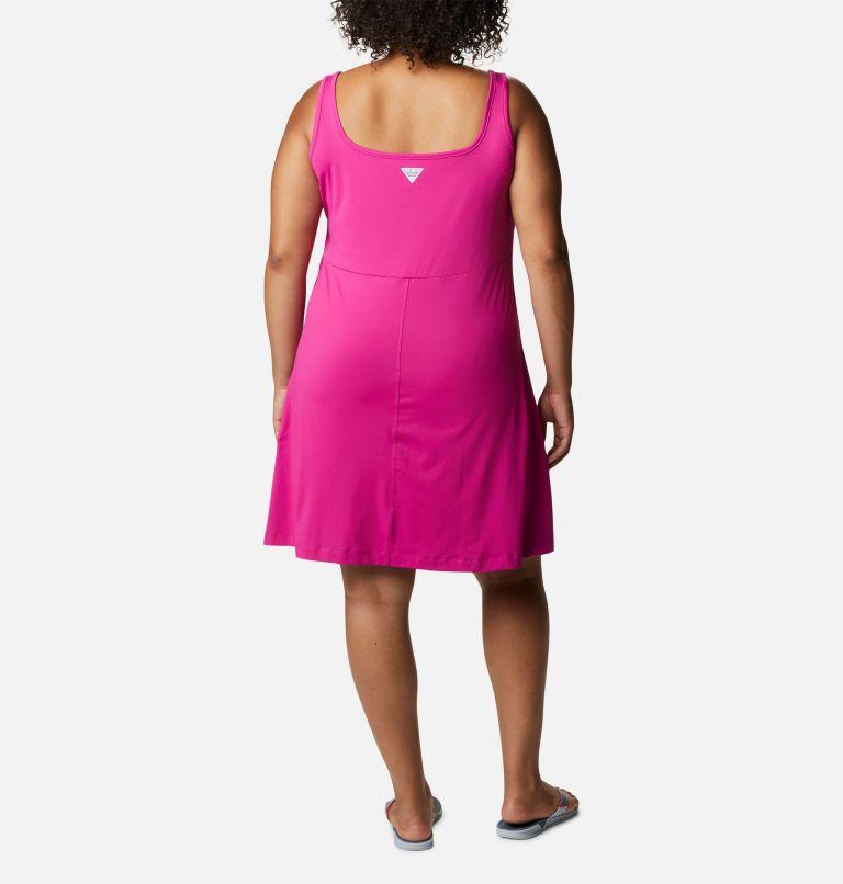 Robe PFG Freezer™ III pour femme - Grandes tailles Robe PFG Freezer™ III pour femme - Grandes tailles, back