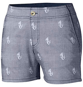 Women's PFG Solar Fade™ Short - Plus Size