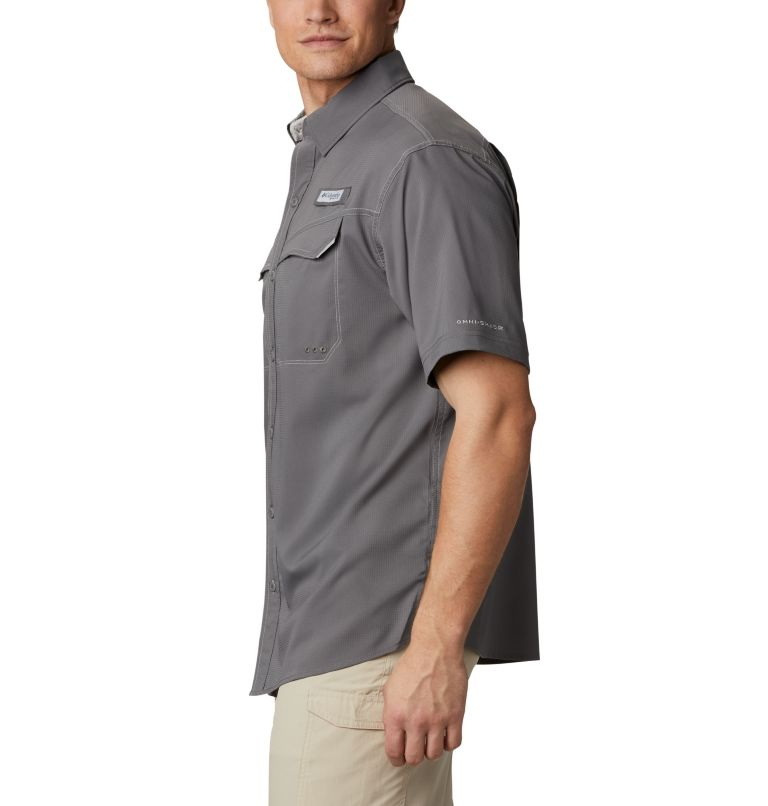 Low Drag Offshore™ SS Shirt Low Drag Offshore™ SS Shirt, a1