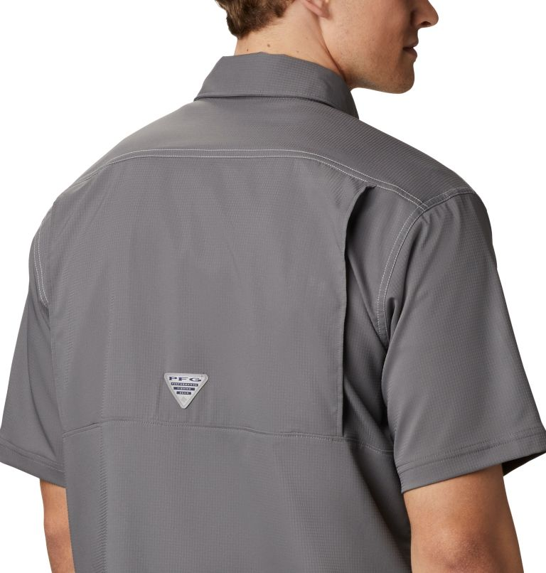 Low Drag Offshore™ SS Shirt Low Drag Offshore™ SS Shirt, a2