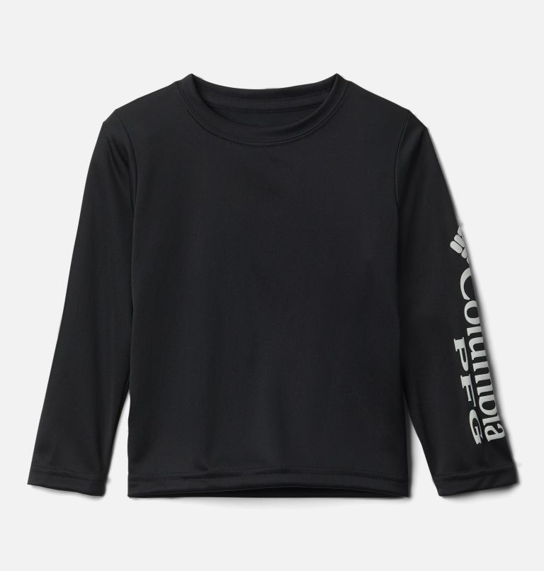 Boys' Toddler PFG Terminal Tackle™ Long Sleeve Shirt Boys' Toddler PFG Terminal Tackle™ Long Sleeve Shirt, front