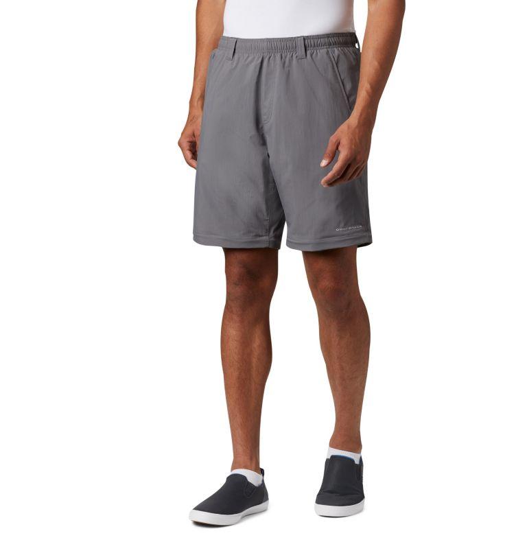 Men's PFG Backcast™ Convertible Pants Men's PFG Backcast™ Convertible Pants, a3