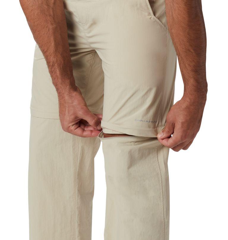 Men's PFG Backcast™ Convertible Pants Men's PFG Backcast™ Convertible Pants, a1