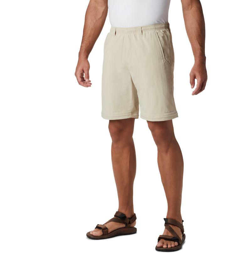 Men's PFG Backcast™ Convertible Pants Men's PFG Backcast™ Convertible Pants, a2
