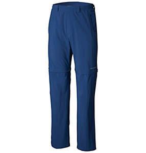 Men's PFG Backcast™ Convertible Pant