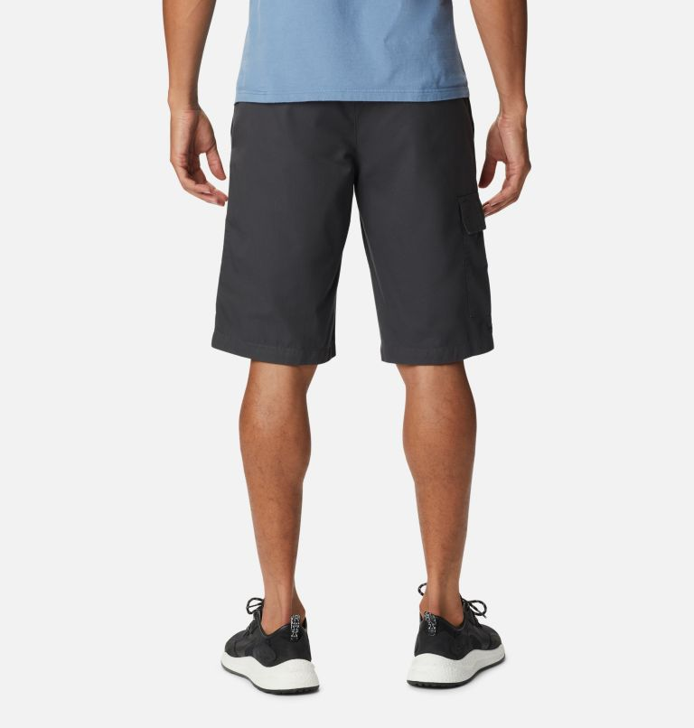 Men's Red Bluff™ Cargo Shorts Men's Red Bluff™ Cargo Shorts, back