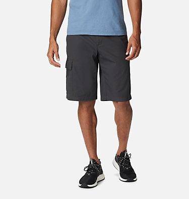 Men's Red Bluff™ Cargo Shorts Red Bluff™ Cargo Short | 011 | 30, Shark, front