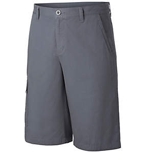 Men's Red Bluff™ Cargo Short