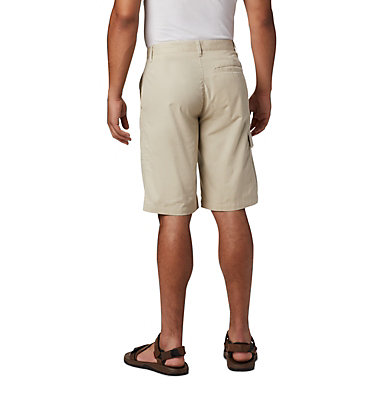 Men's Red Bluff™ Cargo Shorts Red Bluff™ Cargo Short | 011 | 30, Fossil, back