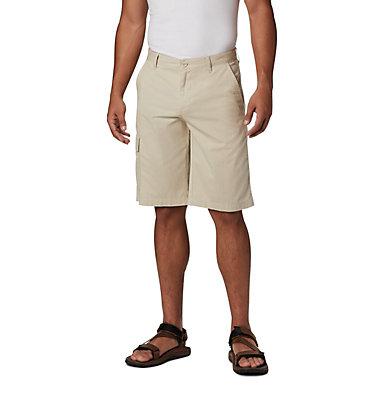 Men's Red Bluff™ Cargo Shorts Red Bluff™ Cargo Short | 011 | 30, Fossil, front