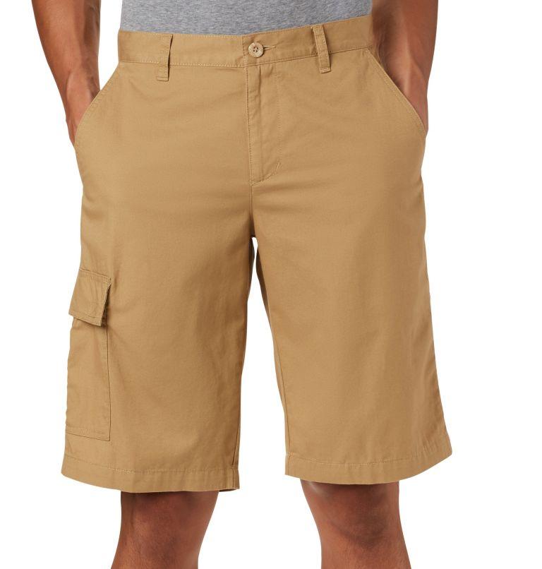 Men's Red Bluff™ Cargo Shorts Men's Red Bluff™ Cargo Shorts, a1