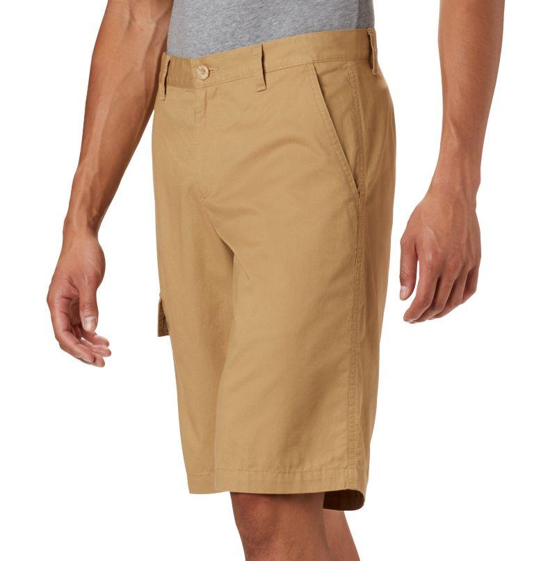 Men's Red Bluff™ Cargo Shorts Men's Red Bluff™ Cargo Shorts, a2
