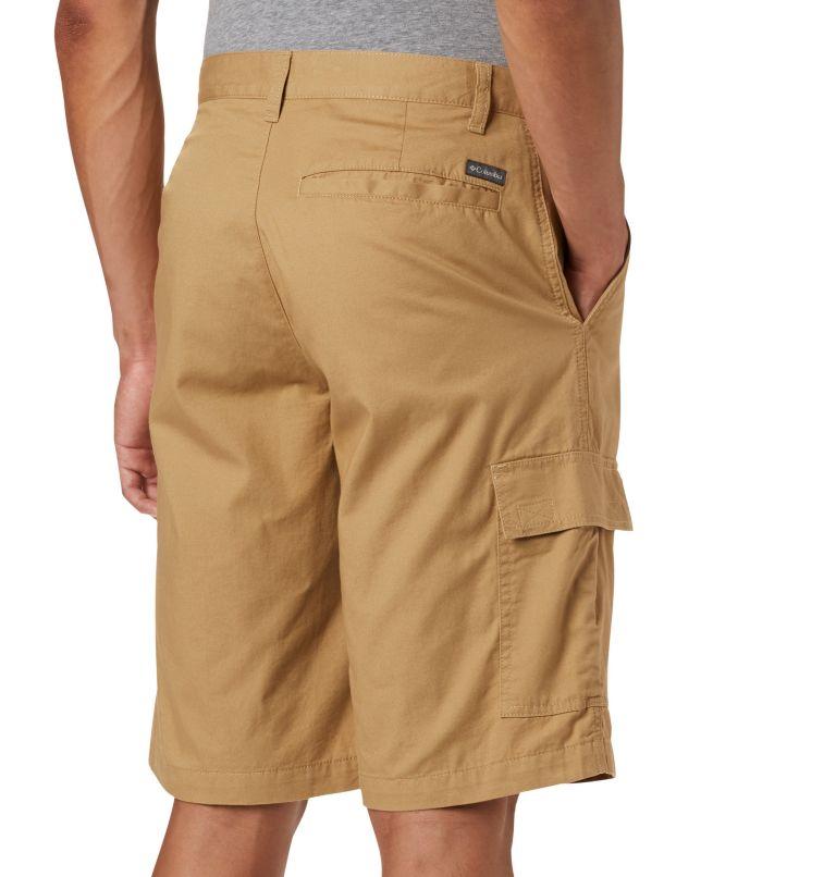 Men's Red Bluff™ Cargo Shorts Men's Red Bluff™ Cargo Shorts, a3