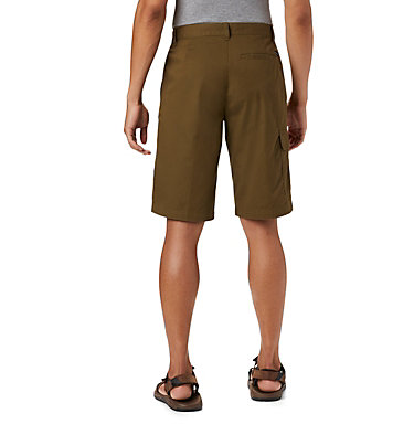 Men's Red Bluff™ Cargo Shorts Red Bluff™ Cargo Short | 011 | 30, New Olive, back