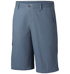 Men's Red Bluff™ Cargo Short