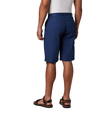 Men's Red Bluff™ Cargo Shorts Red Bluff™ Cargo Short | 011 | 30, Carbon, back
