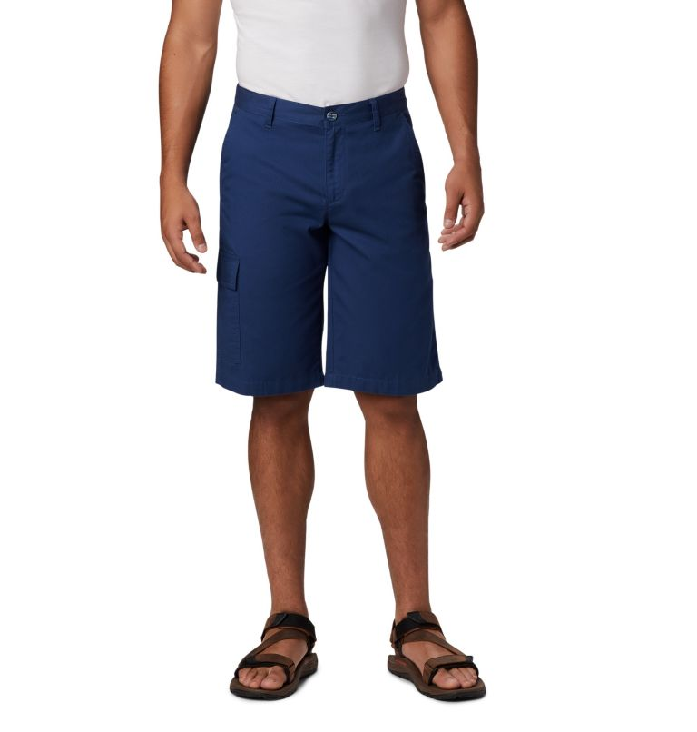 Men's Red Bluff™ Cargo Shorts Men's Red Bluff™ Cargo Shorts, front