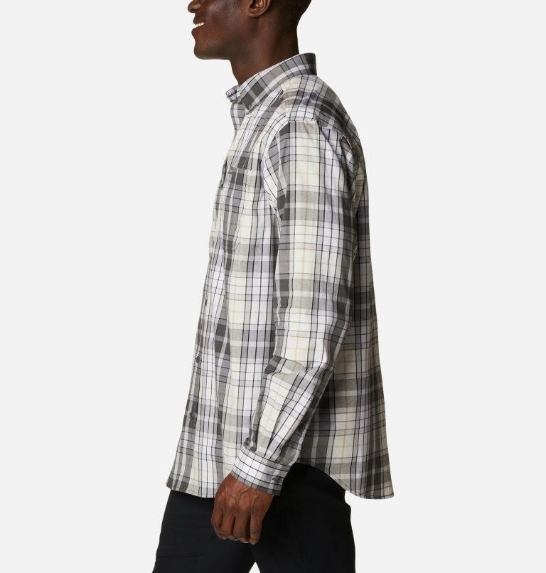 Chemise à manches longues Rapid Rivers™ II pour homme Chemise à manches longues Rapid Rivers™ II pour homme, a1