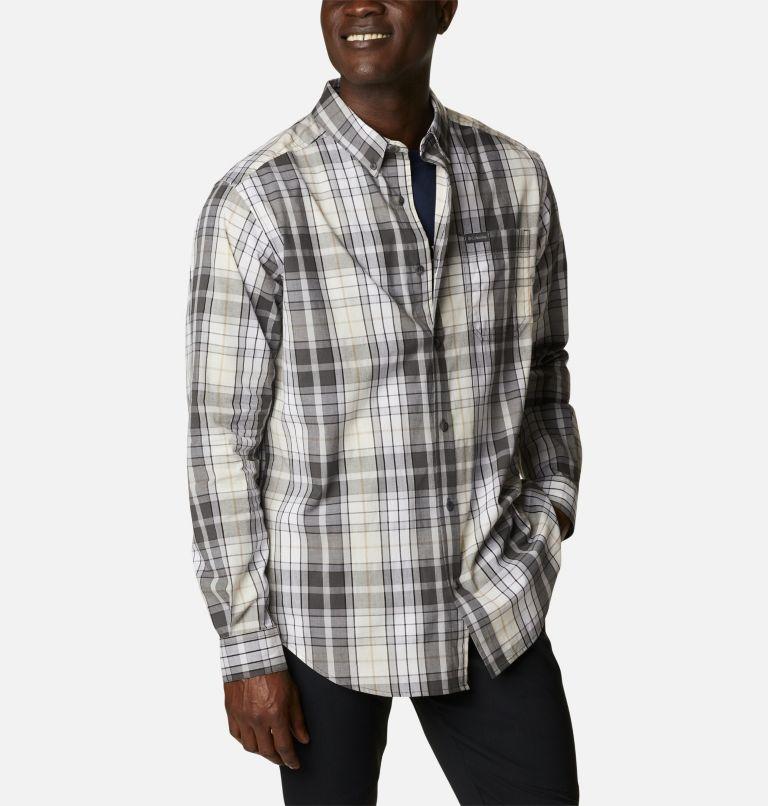 Chemise à manches longues Rapid Rivers™ II pour homme Chemise à manches longues Rapid Rivers™ II pour homme, a3