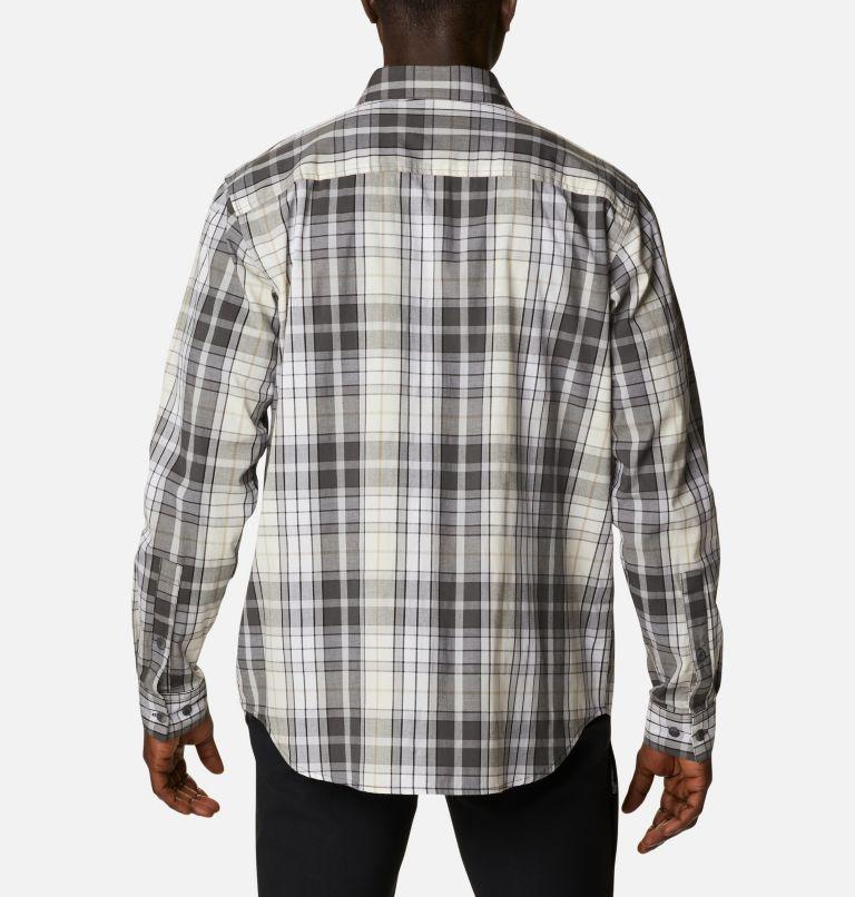Chemise à manches longues Rapid Rivers™ II pour homme Chemise à manches longues Rapid Rivers™ II pour homme, back