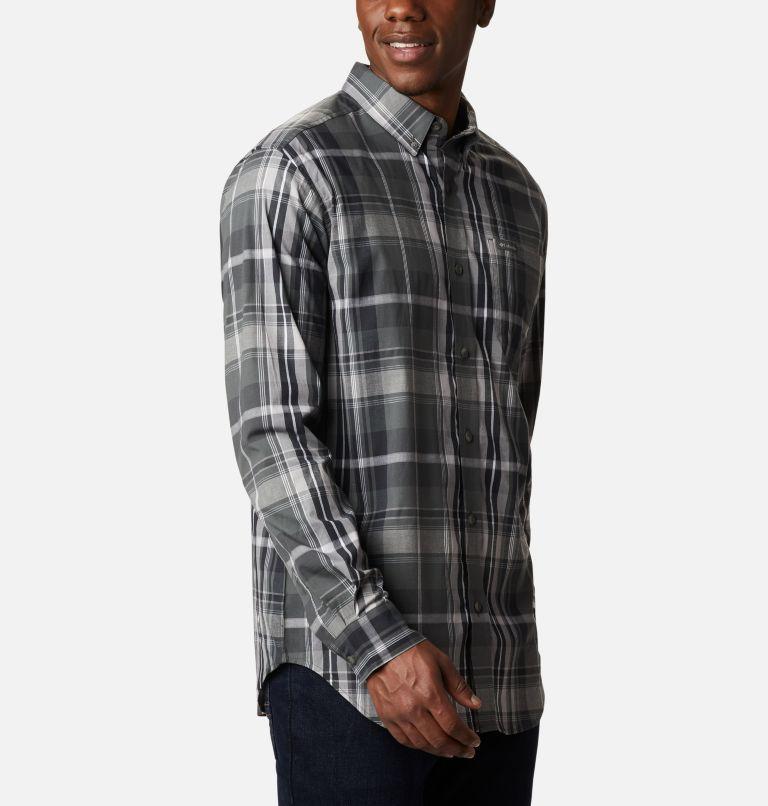 Men's Rapid Rivers™ II Long Sleeve Shirt Men's Rapid Rivers™ II Long Sleeve Shirt, a3