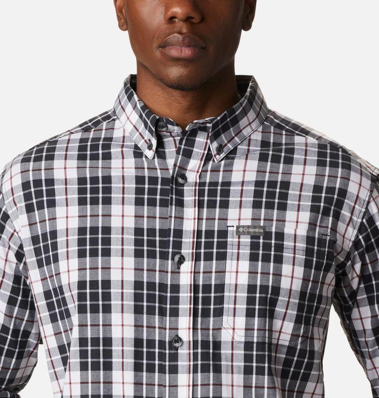 Chemise à manches longues Rapid Rivers™ II pour homme Chemise à manches longues Rapid Rivers™ II pour homme, a2