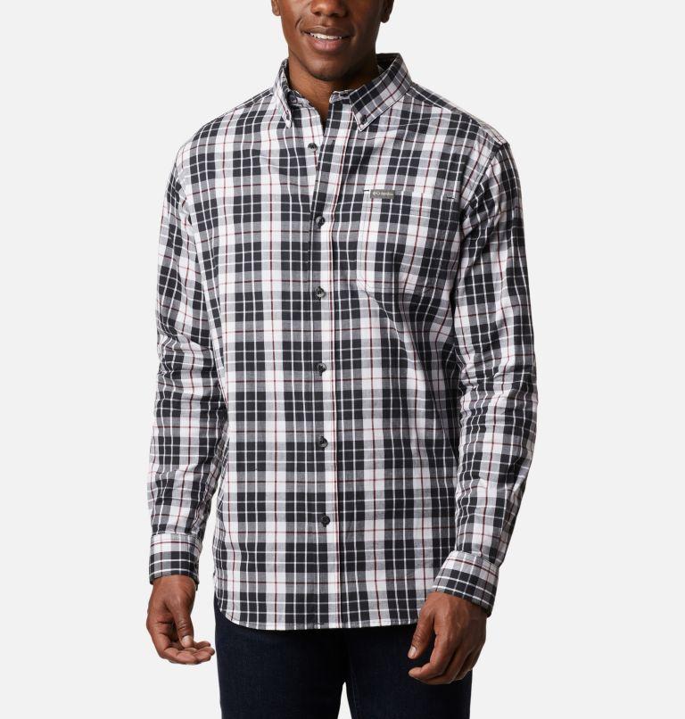 Chemise à manches longues Rapid Rivers™ II pour homme Chemise à manches longues Rapid Rivers™ II pour homme, front
