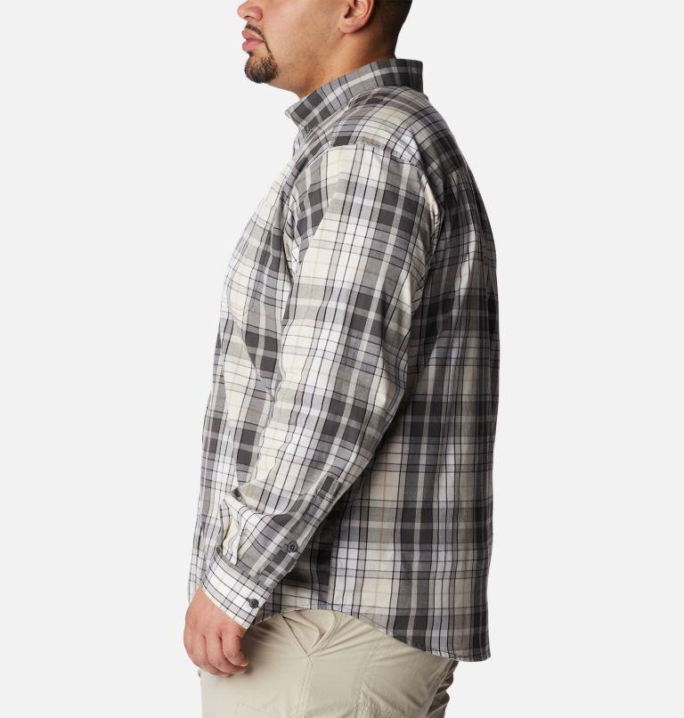 Chemise à manches longues Rapid Rivers™ II pour homme - grandes tailles Chemise à manches longues Rapid Rivers™ II pour homme - grandes tailles, a1