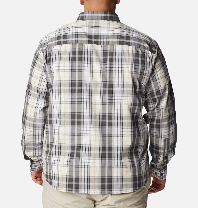 Chemise à manches longues Rapid Rivers™ II pour homme - grandes tailles Chemise à manches longues Rapid Rivers™ II pour homme - grandes tailles, back