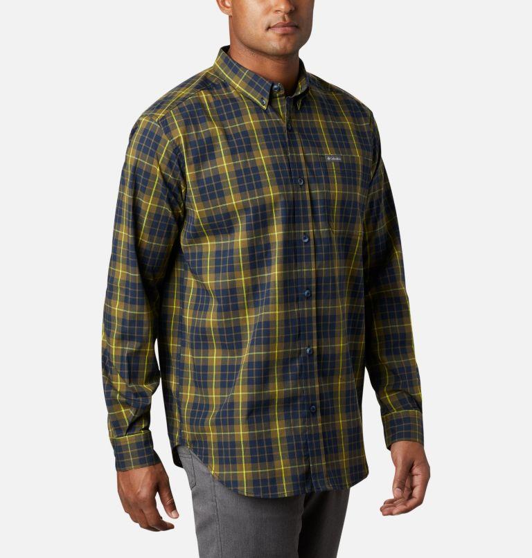 Chemise à manches longues Rapid Rivers™ II pour homme - grandes tailles Chemise à manches longues Rapid Rivers™ II pour homme - grandes tailles, a3