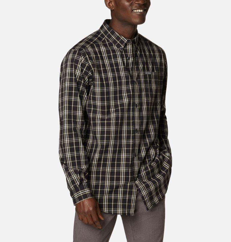 Men's Rapid Rivers™ II Long Sleeve Shirt - Tall Men's Rapid Rivers™ II Long Sleeve Shirt - Tall, a3