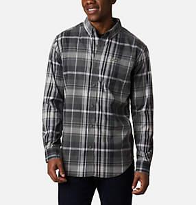 Men's Rapid Rivers™ II Long Sleeve Shirt - Tall