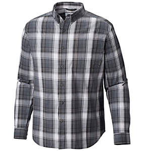 Men's Out and Back™ II Long Sleeve Shirt