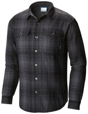 8dd6e44871 Men's Windward™ III Overshirt - Big