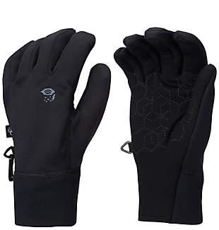 Men's Power Stretch® Stimulus™ Glove