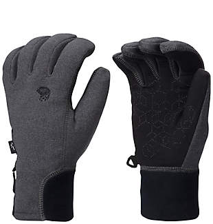 Women's Power Stretch® Stimulus™ Glove