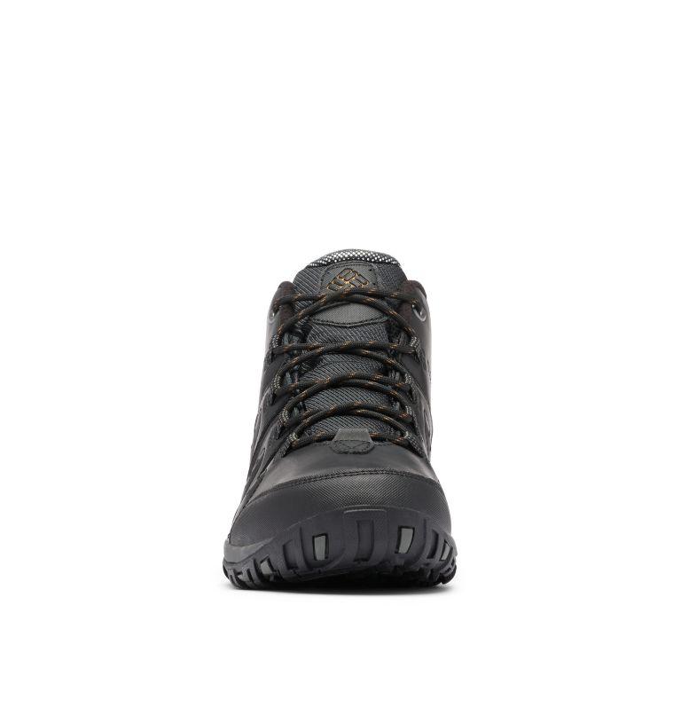 Chaussure Peakfreak™ Nomad Chukka Waterproof Omni-Heat™ pour Homme Chaussure Peakfreak™ Nomad Chukka Waterproof Omni-Heat™ pour Homme, toe