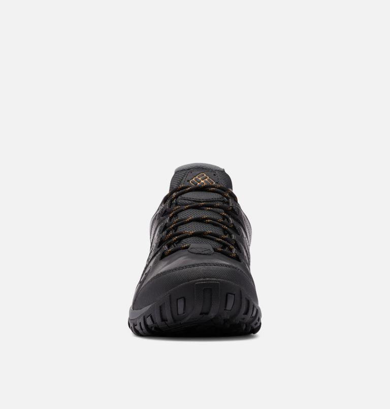 Men's Woodburn™ II Waterproof Shoe Men's Woodburn™ II Waterproof Shoe, toe
