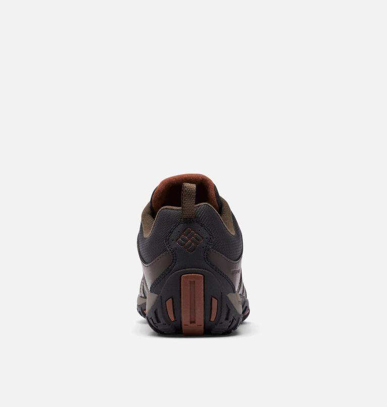 Men's Woodburn™ II Waterproof Shoe Men's Woodburn™ II Waterproof Shoe, back