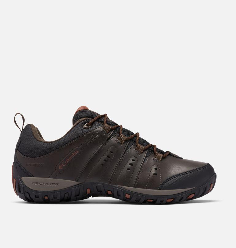 Men's Woodburn™ II Waterproof Shoe Men's Woodburn™ II Waterproof Shoe, front
