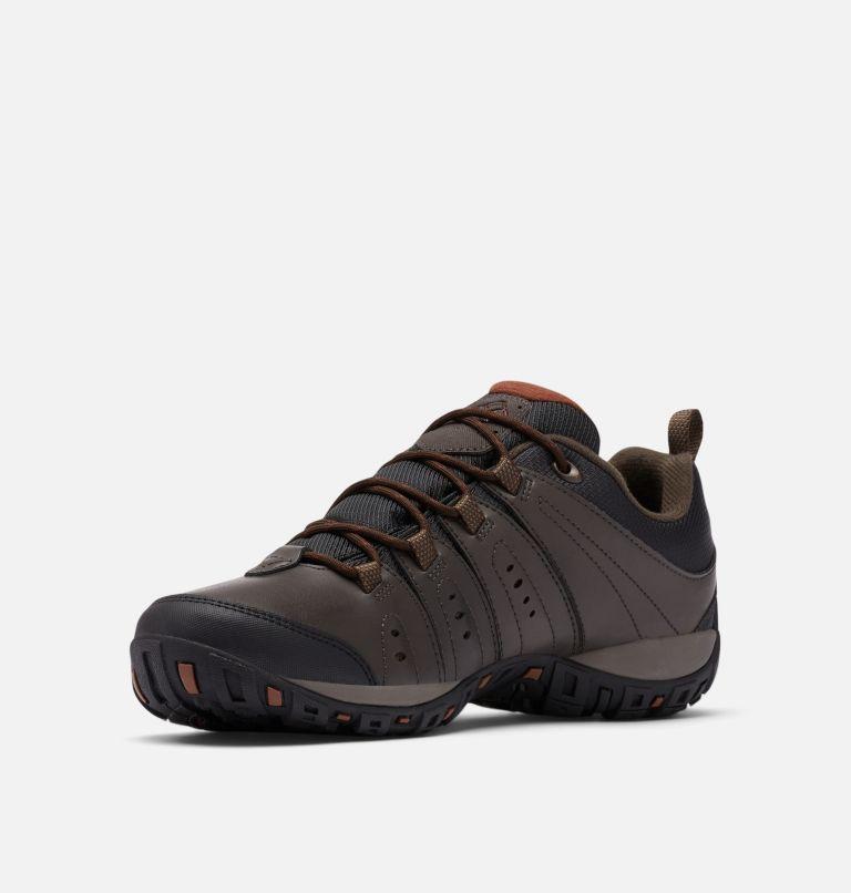 Men's Woodburn™ II Waterproof Shoe Men's Woodburn™ II Waterproof Shoe