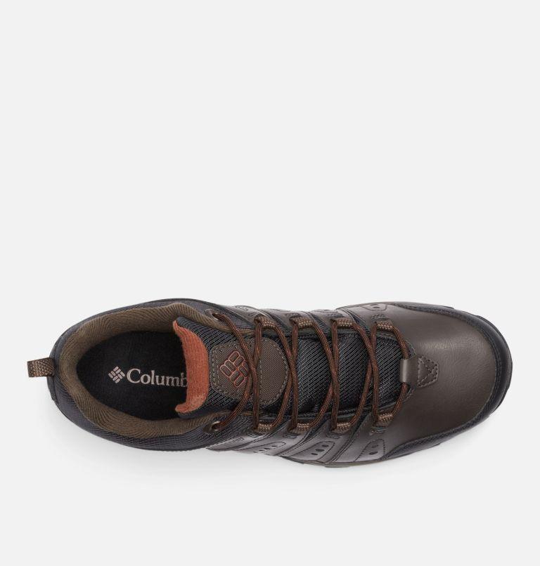 Men's Woodburn™ II Waterproof Shoe Men's Woodburn™ II Waterproof Shoe, top