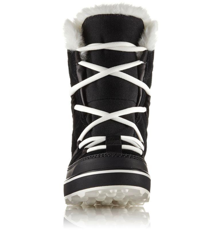 Women's Glacy™ Explorer Shortie Snow Boot Women's Glacy™ Explorer Shortie Snow Boot, a1