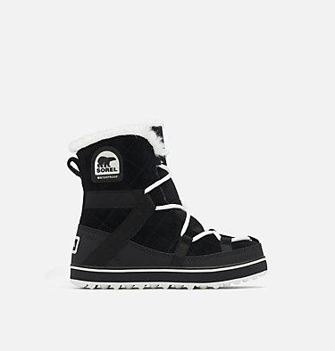 Women's Glacy Explorer™ Shortie Boot , front